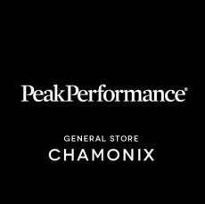 sport clothing shops in chamonix from