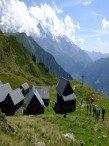 Exposition : «L'agriculture de montagne, Coeur du territoire»
