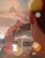Musée alpin Chamonix, photo taken from https://www.facebook.com/museealpinchamonixcc/photos/a.365080033670056/1013282195516500/?type=3&theater