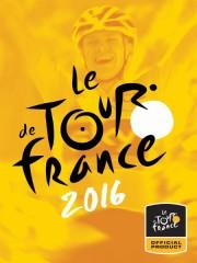 17ème étape du Tour de France