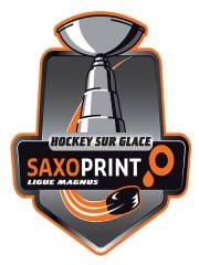 Match de Hockey : SLM