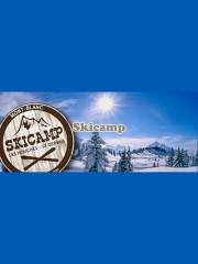 Ski Camp aux Houches