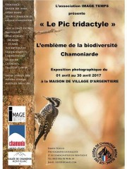 Exposition Photo Animaliere