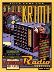 Radio Krimi Party