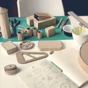 https://www.chamonix.com/atelier-creations-en-carton,42-5093485-124572,fr.html