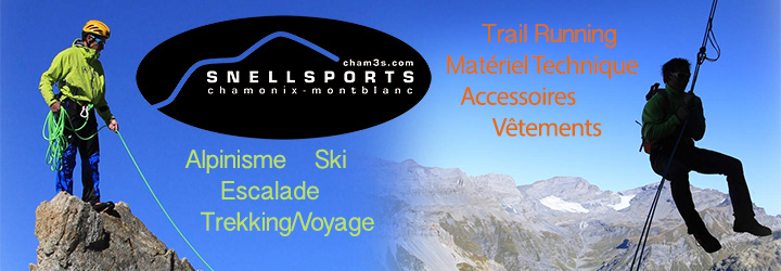 Book now your Chamonix Winter ski holidays!!!