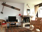 apartment to rent in chamonix