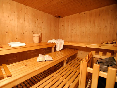 sauna a la maison sauna a la maison en finlande au. Black Bedroom Furniture Sets. Home Design Ideas