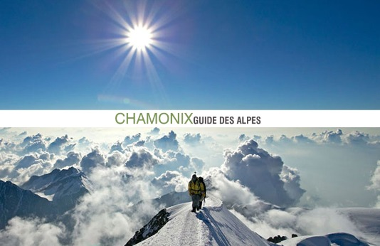 Chamonix guide des alpes guides bureau high mountain guides