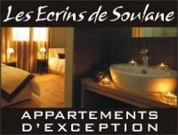 Ecrins Soulane Dec 2015